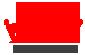 济源宣传栏_济源公交候车亭_济源精神堡垒_济源校园文化宣传栏_济源法治宣传栏_济源消防宣传栏_济源部队宣传栏_济源宣传栏厂家